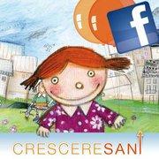 Logo Crescresani